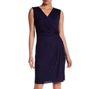 Bailey 44 wrap dress